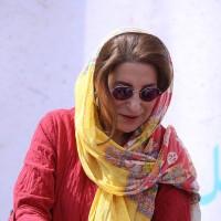 گزارش تصویری تیوال از مراسم سیل مهربانی / عکاس: فاطمه تقوی | عکس