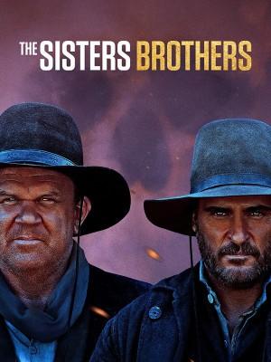 عکس فیلم برادران سیسترز