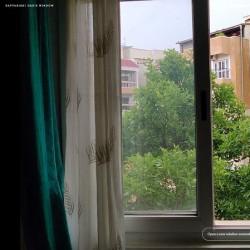 پنجرههایی رو به جهان | Bangalore, India