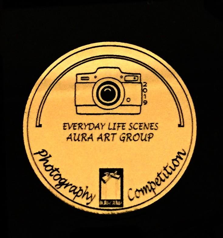 معرفی پنج عکاس برگزیده مرحله دوم رقابت عکاسی «زندگی روزمره»  | عکس
