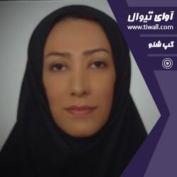 نمایشنامهخوانی مرگ در پاییز | گفتگوی تیوال با پریسا محسنی | عکس