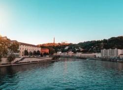 رقابت برای پایتخت گردشگری هوشمند اروپا در سال ۲۰۱۹ | عکس