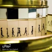 گزارش تصویری نمایشگاه