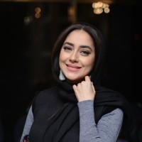گزارش تصویری تیوال از جشن پایان فیلمبرداری سریال هشتگ خاله سوسکه / عکاس: آرمین احمری | عکس