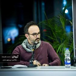 گزارش تصویری تیوال از نخستین روز سیزدهمین جشنواره بینالمللی سینما حقیقت (سری دوم) / عکاس: پریچهر ژیان | عکس