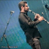 گزارش تصویری تیوال از کنسرت گروه پالت (سری دوم) / عکاس: رضا جاویدی | عکس