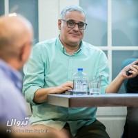 مستند در جستجوی فریده | عکس