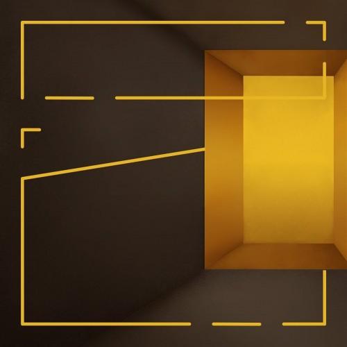 عکس نمایشگاه اتاق زرد