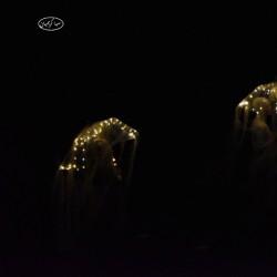 نمایش افسانه پری دریایی | عکس