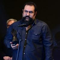 گزارش تصویری تیوال از دوازدهمین جشن منتقدان و نویسندگان سینمای ایران (سری دوم) / عکاس: آرمین احمری | عکس