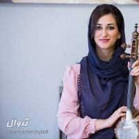 گزارش تصویری تیوال از تمرین گروه راستان / عکاس: سارا ثقفی | شیوا عابدی