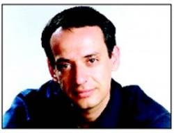 آثار خوشنویسی علیرضا پهلوانزاده در فرهنگسرای نیاوران به نمایش در میآید. | عکس