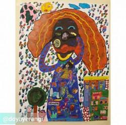 اسامی برگزیدگان نخستین فستیوال بین المللی شادواره رنگی منتشر شد  | عکس