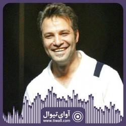 نمایش خانواده دوست داشتنی من | گفتگوی تیوال با محمد رفیعی | عکس