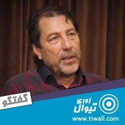 نمایش دژاوو | گفتگوی تیوال با مسعود دلخواه | عکس