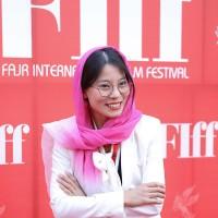 گزارش تصویری تیوال از اختتامیه سی و هفتمین جشنواره جهانی فیلم فجر (سری نخست) / عکاس: فاطمه تقوی | عکس