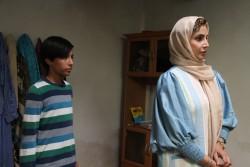 با پیوستن شبنم قلی خانی و اتابک نادری لیست بازیگران فیلم سینمایی طرلان تکمیل شد. | عکس