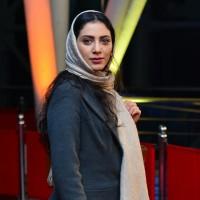 گزارش تصویری تیوال از اکران خصوصی فیلم قانون مورفی / عکاس: آرمین احمری | عکس