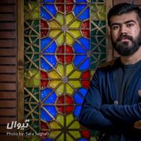 گزارش تصویری تیوال از تمرین کنسرت زندگی در اصفهان/ عکاس: سارا ثقفی | عکس