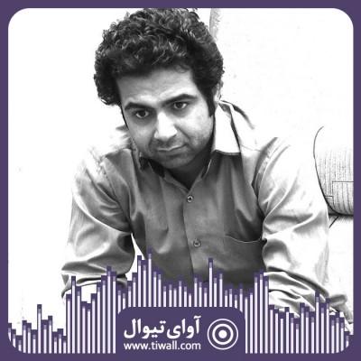 مونولوگ نقل مکان | گفتگوی تیوال با امیر شمس | عکس
