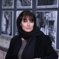 گزارش تصویری تیوال از دومین روز سی و هفتمین جشنواره جهانی فیلم فجر / عکاس: فاطمه تقوی | عکس