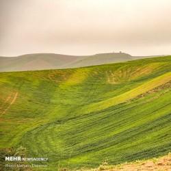 طبیعت خراسان شمالی | عکس