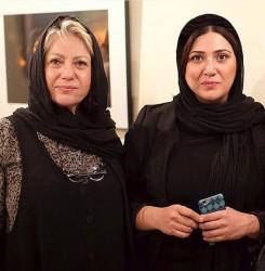 اعتراض اصناف سینمای ایران به صدا و سیما | عکس