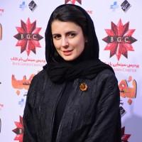 گزارش تصویری تیوال از اکران مردمی فیلم بمب: یک عاشقانه / عکاس: آرمین احمری | عکس