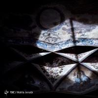 گنجعلیخان کرمان | عکس
