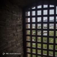 قلعه فلک الافلاک، خرم آباد | عکس