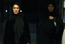 «یلدا» به کارگردانی مسعود بخشی و تهیهکنندگی علی مصفا از اول تیرماه در سینماهای هنروتجربه اکران میشود. | عکس