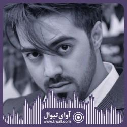 نمایش چهلمین مرد یا بیست و هشتمین زن !؟ | گفتگوی تیوال با سید صائب میر | عکس