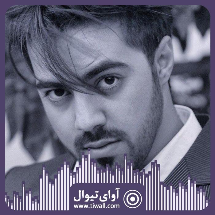 گفتگوی تیوال با سید صائب میر | عکس