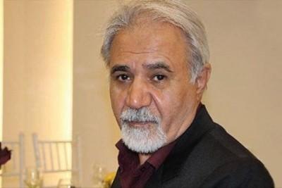 «دفاع مقدس» نگین درخشان موضوعات ایرانی است   عکس