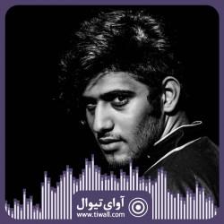 نمایش دهانی پر از کلاغ | گفتگوی تیوال با محمد جابری | عکس