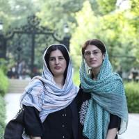 گزارش تصویری تیوال از اکران مردمی فیلم رضا / عکاس: فاطمه تقوی | عکس