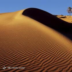 سیستان و بلوچستان زیبا | عکس