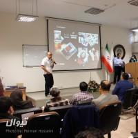 گزارش تصویری از اولین مسابقه استارتآپ گردشگری گاسترونومی ایران (روز سوم) | عکس
