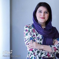 گزارش تصویری تیوال از تمرین گروه راستان / عکاس: سارا ثقفی | ملیحه مرادی