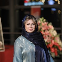 فیلم درخونگاه | گزارش تصویری تیوال از اکران خصوصی فیلم درخونگاه / عکاس: فاطمه تقوی | عکس