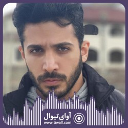 نمایش شصت دقیقه منهای یک | گفتگوی تیوال با سعید عسگریان | عکس