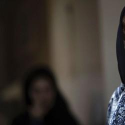 فیلم کوچه بینام | عکس