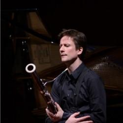 کنسرت برت هلسن - بلژیک | عکس