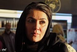 فیلم نزدیکتر | ستاره اسکندری: فیلم خوب میتواند پل ارتباط فرهنگی با سایر کشورها باشد | عکس