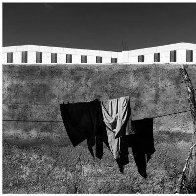 عکسهای موبایلی بخش دوم | بدون عنوان ۱ - مریم ملک مختار