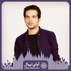 نمایش دیسکانکت | گفتگوی تیوال با محمدرضا ستاری | عکس