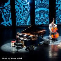 گزارش تصویری تیوال از کنسرت آلدو رومانو / عکاس: رضا جاویدی   عکس