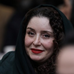 گزارش تصویری تیوال از سیزدهمین شب منتقدان و نویسندگان سینمای ایران (سری نخست) / عکاس: فاطمه تقوی  | عکس