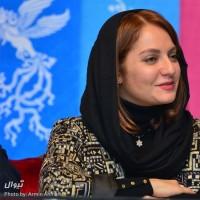 گزارش تصویری تیوال از نشست خبری فیلم قسم / عکاس: آرمین احمری | عکس