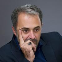 تبریزی و عربشاهی نسل تکرار ناشدنی هستند | عکس